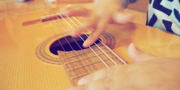 4.Musik